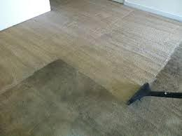 Carpet Cleaning Googong