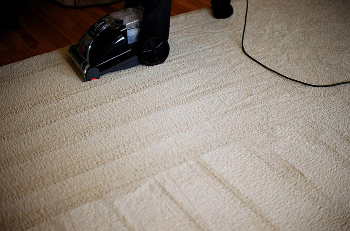 Carpet Cleaning Kambah Village