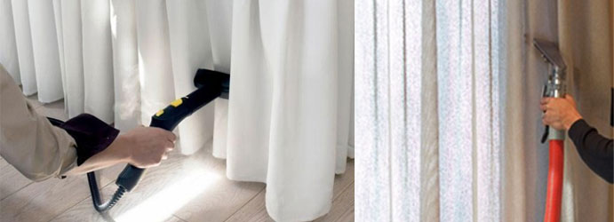 Awesome Ians Curtain Cleaning Services