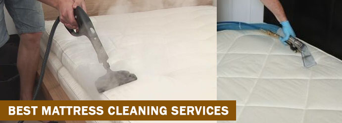 Best Mattress Cleaning Services Glen Forbes
