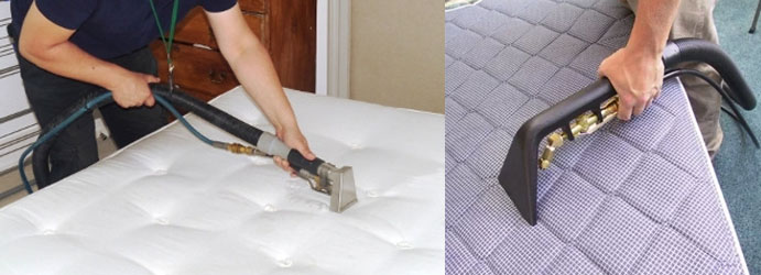 Residential Mattress Cleaning Wentworth