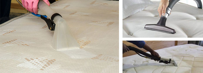 Experts Mattress Steam Cleaning Service