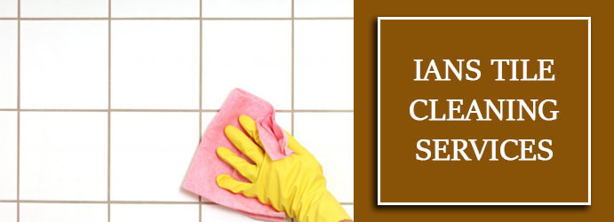 Tile Cleaning Bayswater North