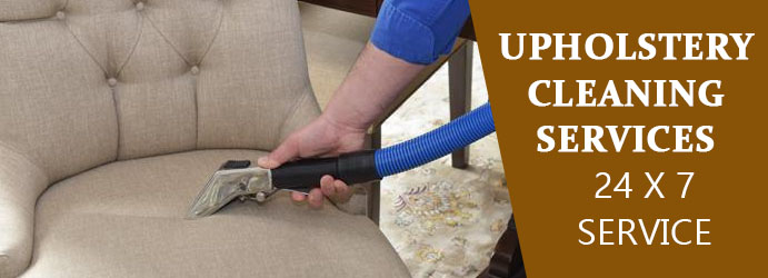 Amazing Upholstery Cleaning Services Melbourne