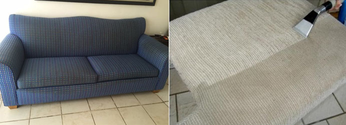 Leather Sofa Set Cleaning
