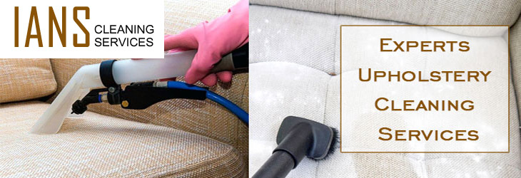 Upholstery Odour Removal Knox City Centre