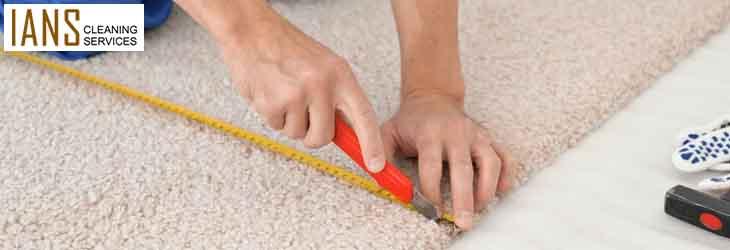 Carpet Repair Canberra