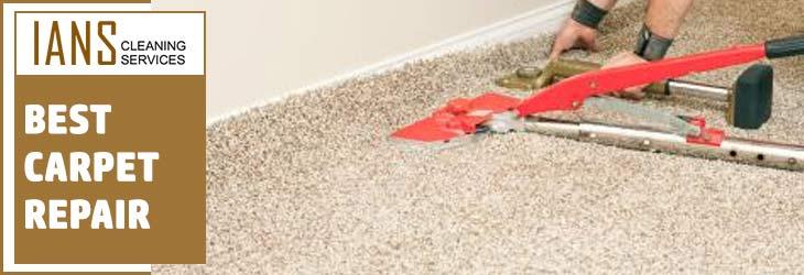 Best Carpet Repair Sunnyside