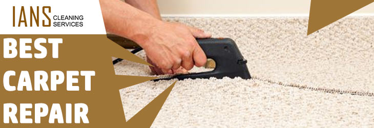 Best Carpet Repair Missenden Road