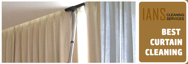 Best Curtain Cleaning Perth