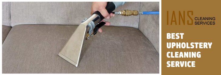Best Upholstery Cleaning Hobart