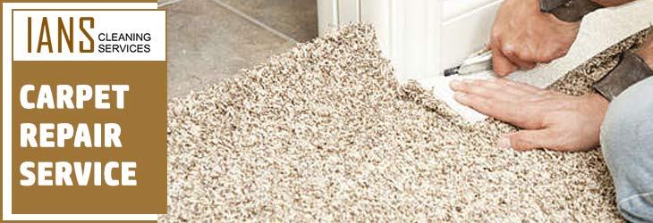 Carpet Repair Sunnyside