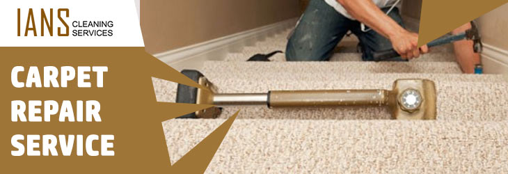 Carpet Repair Pine Mountain