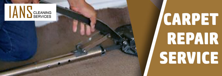 Carpet Repair Howrah
