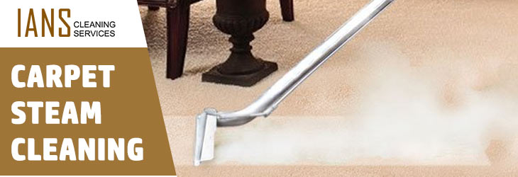 Carpet Steam Cleaning Robina