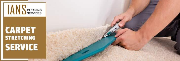 Carpet Stretching Service Sunnyside
