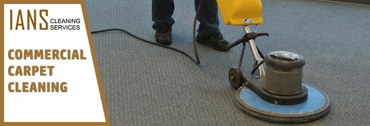Commercial Carpet Cleaning Moonee Ponds