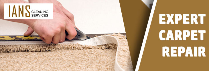 Expert Carpet Repair Howrah