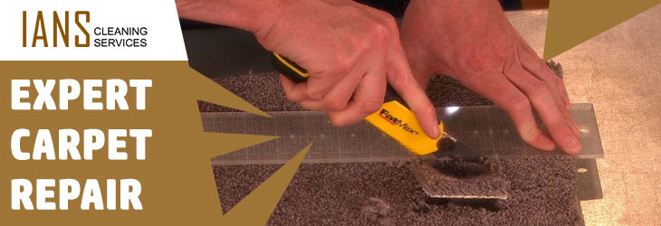 Expert Carpet Repair Melbourne
