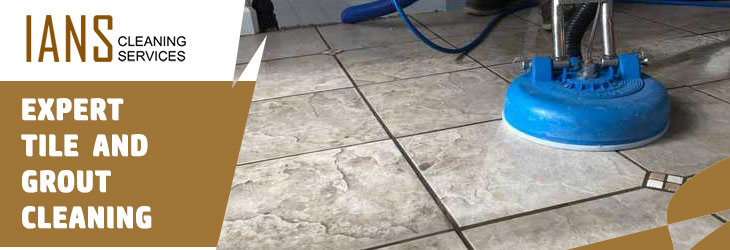 Expert Tile and Grout Cleaning Hobart