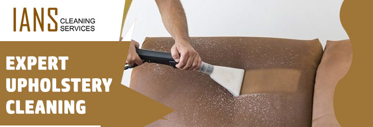 Expert Upholstery Cleaning Adelaide