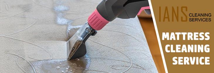 Mattress Cleaning Grasmere