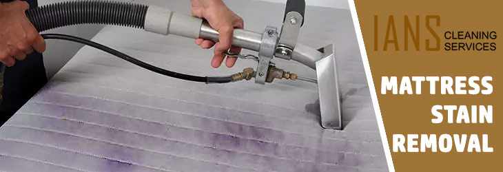 Mattress Stain Removal Sydney