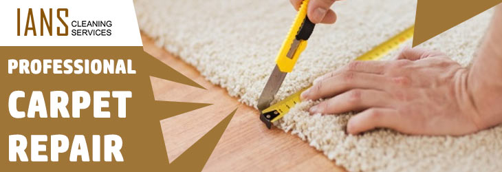Professional Carpet Repair Hawthorn East
