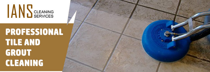 Professional Tile and Cleaning Adelaide