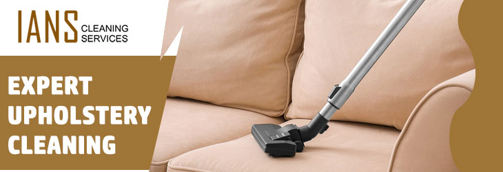Professional Upholstery Cleaning Brisbane