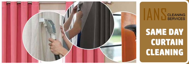 Same Day Curtain-Cleaning Adelaide