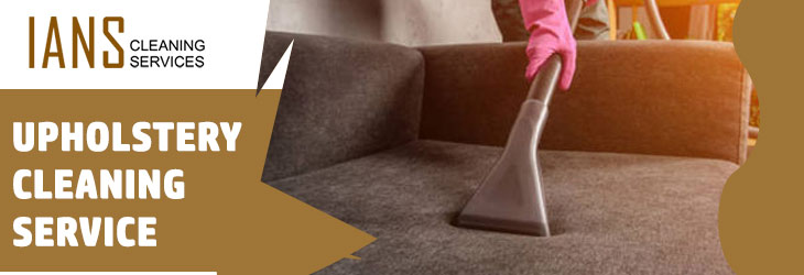 Upholstery Cleaning Willaston
