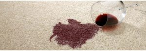 Carpet Stain Cleaning Carine