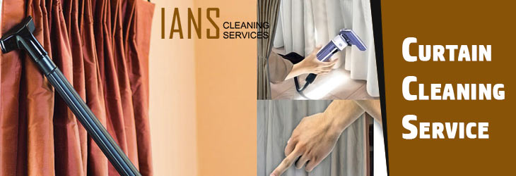 Curtain Cleaning Woodstock
