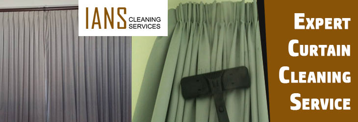 Expert Curtain Cleaning Woodstock