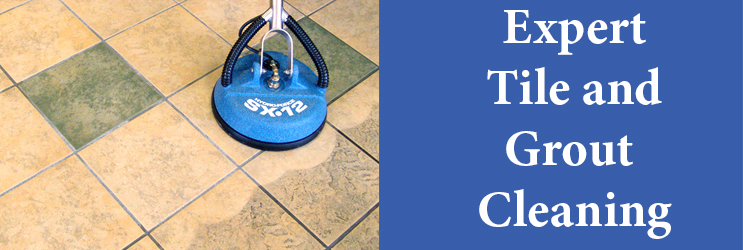 Expert Tile and Grout  Service