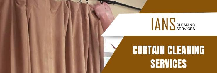 Professional Curtain Cleaning Launceston